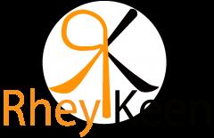 RheyKeen